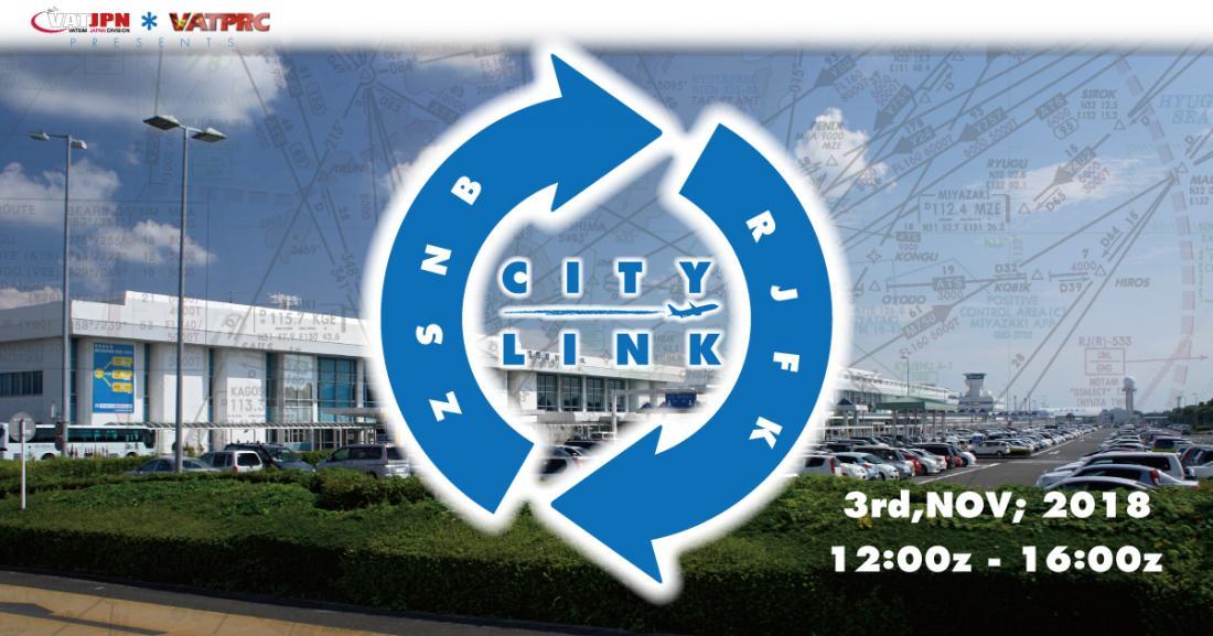 ZSNB-RJFK CITY LINK.jpg
