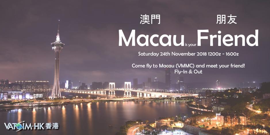 Macau_11-24_Bigger_final.png