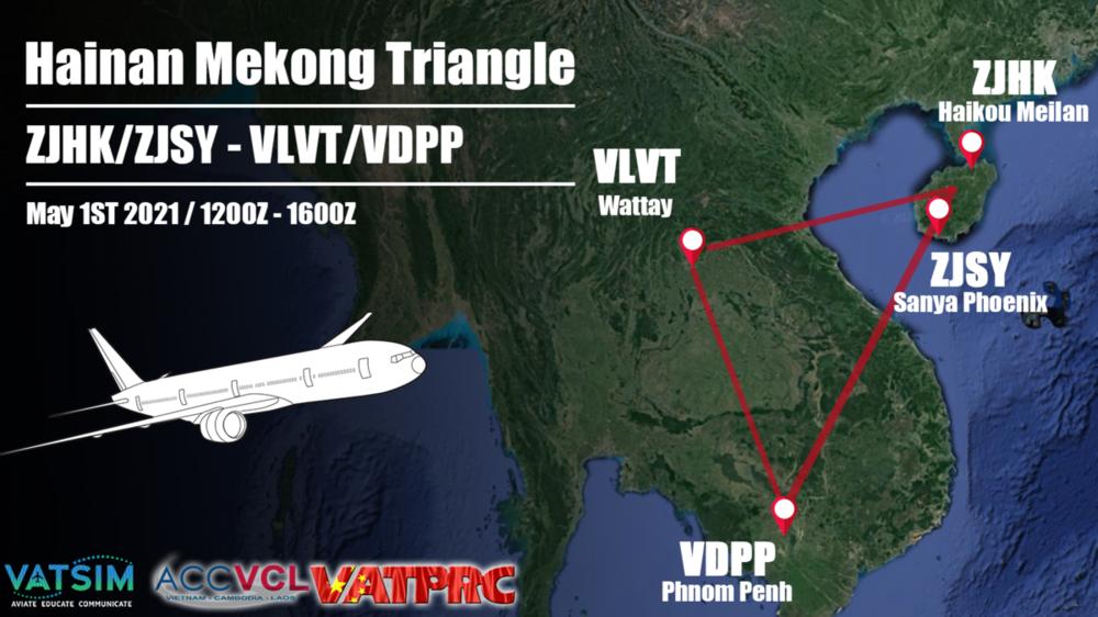 Hainan Mekong Triangle.png