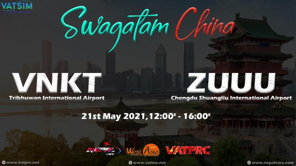 Swagtam_China.png