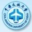 【2016-01-23】春运Fly-in&out系列活动之:广州 Fly-in&out - 由 Simon Liu 最后发表