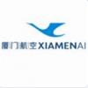 【Leg11】Tour of China 2016 & 环中国 2016 淮安/青岛-杭州 - 由 Rui Liu 最后发表