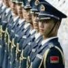 PMDG777 隐藏大招揭秘 - 由 Hui Wang 最后发表